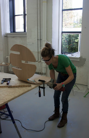 Study Furniture Design in Scandinavia