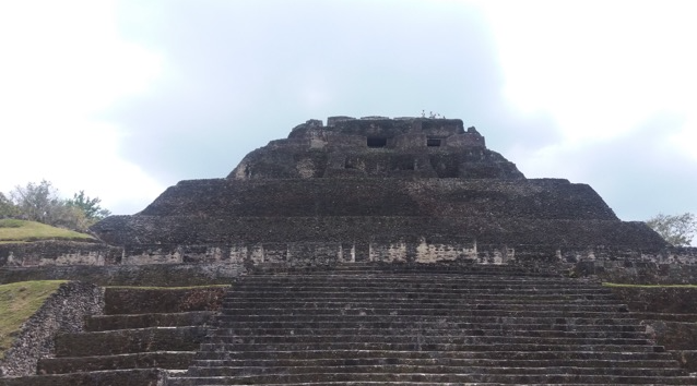 Study and Adventure in Belize7