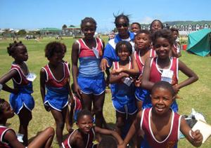 Coach Sports in South Africa | Travellersworldwide.com