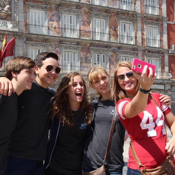 10 Sweet Short Term Spanish Courses Abroad | Go Overseas