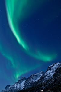 Study Abroad in Iceland with API!