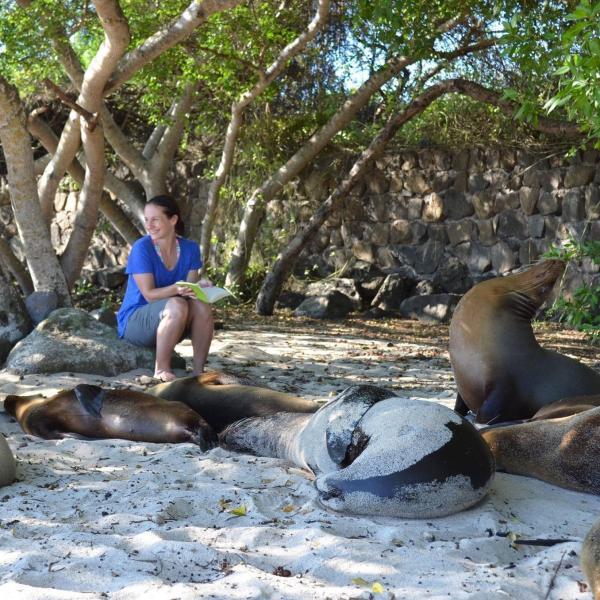 sustainable-volunteer-travel