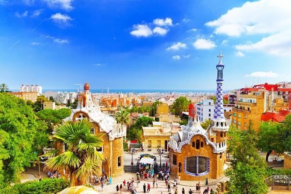Life changing TEFL internship in Spain