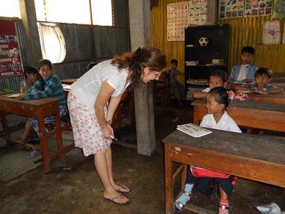 teaching-english-phnom-penh