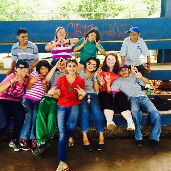 ubelong-disabilities-mexico