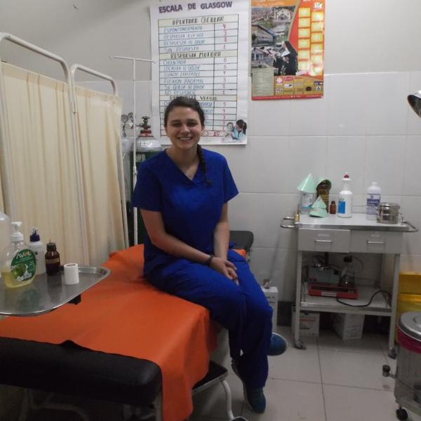 volunteer-cusco-peru