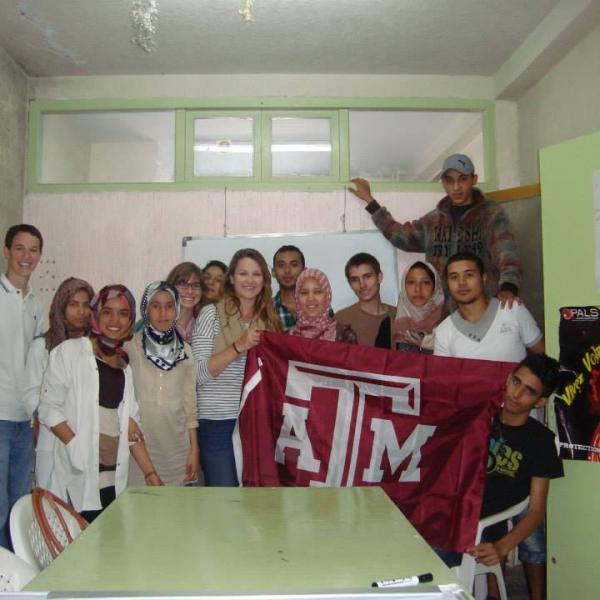 teach-languages-morocco