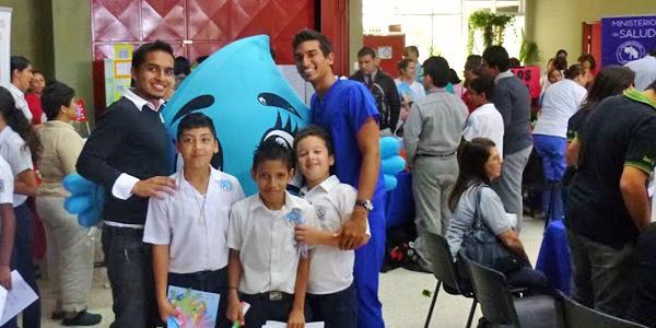 service-costa-rica-international-volunteer-experience