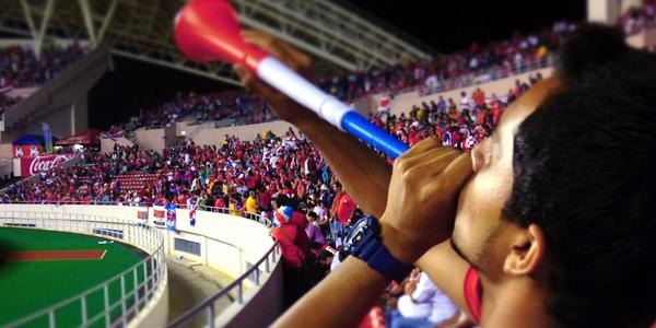soccer-futbol-in-costa-rica