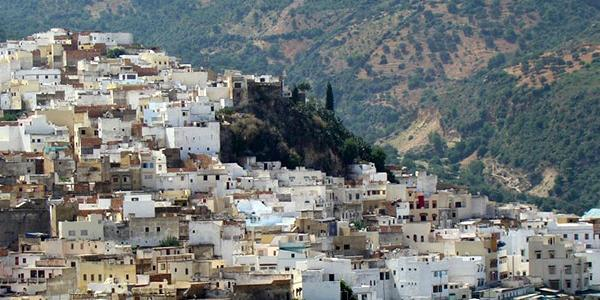 landscape-and-skyline-morocco-travel-study-volunteer-abroad