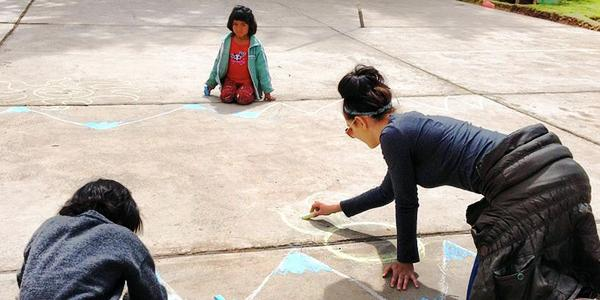 volunteering-with-kids-cusco-peru-latin-america