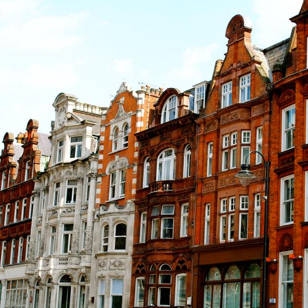 study_abroad_in_london_isa_houses