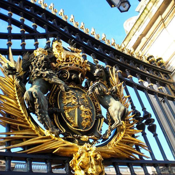 study_abroad_in_london_isa_london_eye