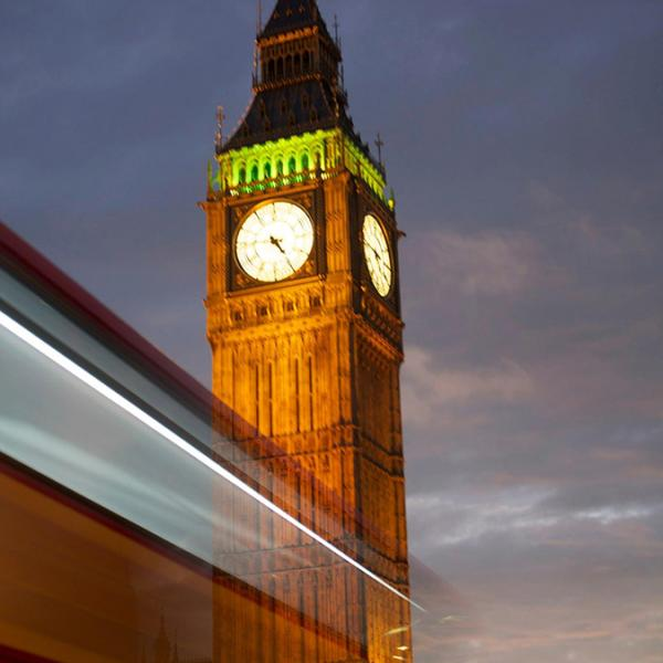 study_abroad_in_london_isa_tube_westminster_station