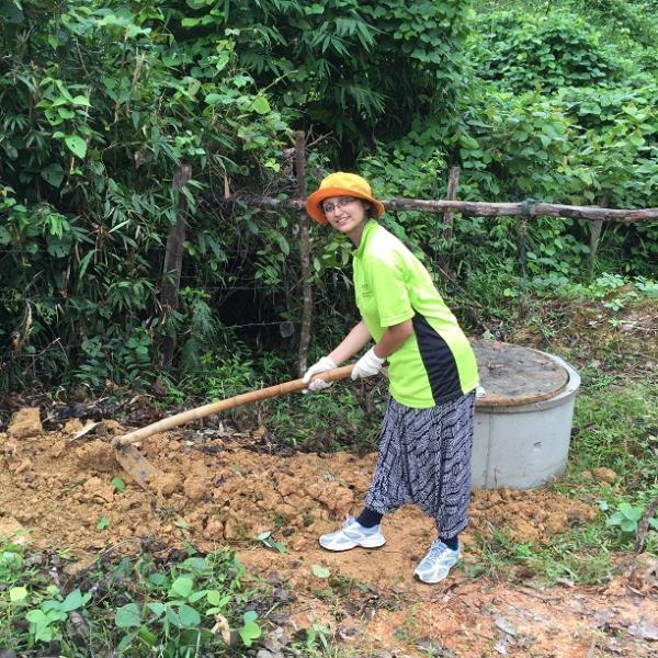 farming-sustainability-laos