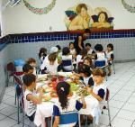 Centro Educacional Leonardo da Vinci program photo