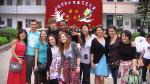 Global Nomadic Ltd program photo