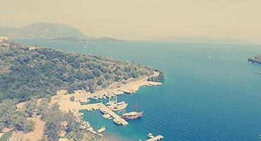 Greece Views