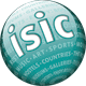 ISICare - It's Not Just Insurance